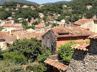 A Peak in Provence: Part 2
