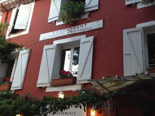 A Peak in Provence: Part 6