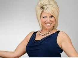 """Why I Can't Watch the """"Long Island Medium"""""""