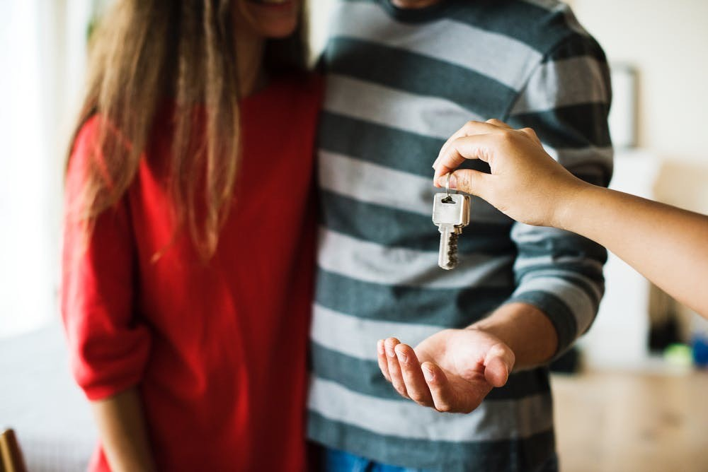 He Says/She Says: Why is Downsizing so Traumatic?