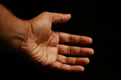 3 Things I Wished I'd Told That African American Man