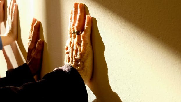 5 Surprising Lessons From the Dying