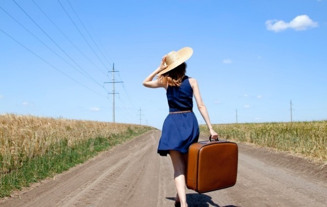 What Are the 7 Best, Most Amazing Benefits of Travel?